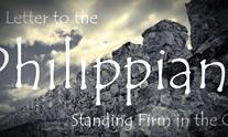 standing-firm-in-the-gospel