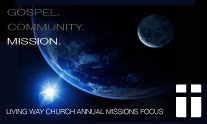 mission-focus-2010
