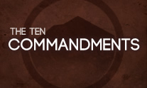 the-ten-commandments