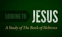 looking-to-jesus